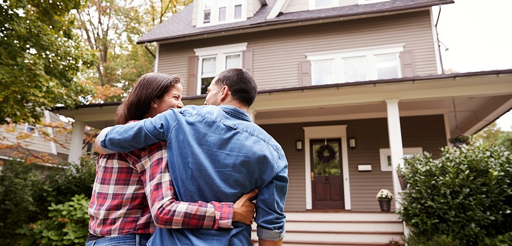 insider tips for buying a new home keybank