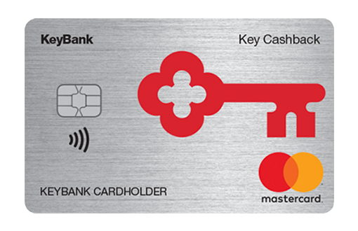 KeyBank | Banking, Credit Cards, Mortgages, and Loans