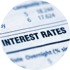 Interest Rates 101